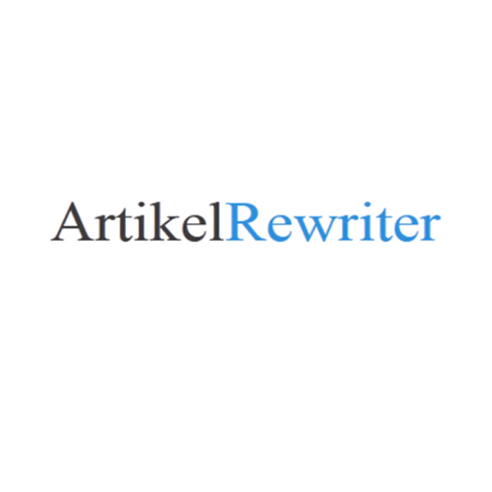 Jasa Rewrite Artikel Indonesia Manual